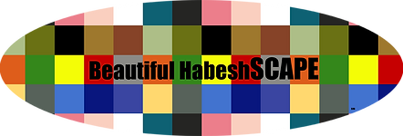 Beautiful HabeshScape Master Logo med.pn