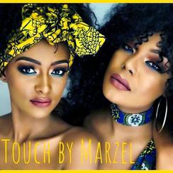 Touch by Marzel