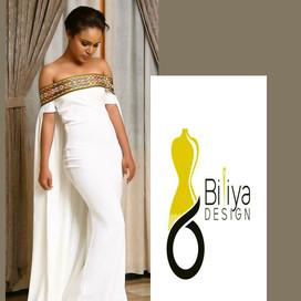 Biliya Design