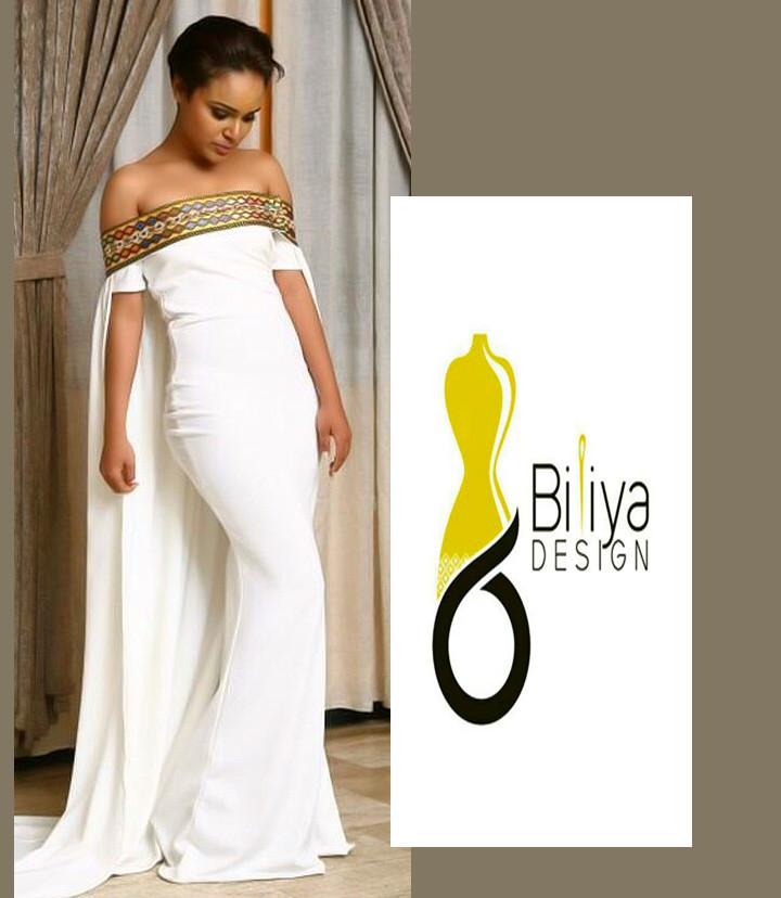 Habesha Designer Clothes | Ethiopian Fashion United States Beautiful Habesha Culture