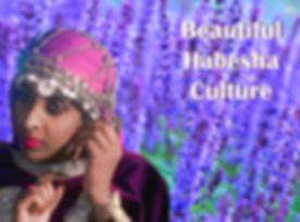 FA Lavender flowers text portal.jpg