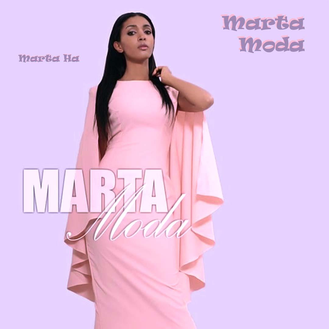 Marta Moda