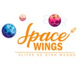 space wings.png