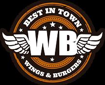 1606324972466_Logo WB.png