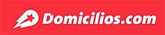 FULL DOMICILIOS.png
