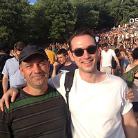 Colin - proud dad - Copy.jpg
