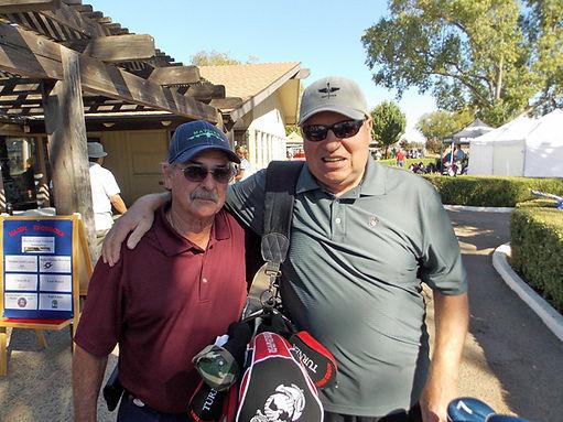 2-vet-golfers.jpg