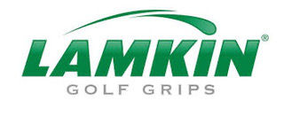 lamkim-logo.jpg