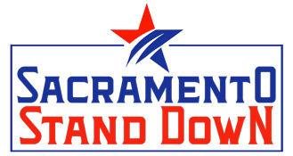 SacramentoStandDown-logo.jpg