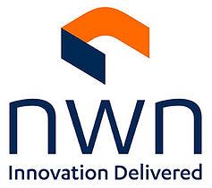 nwn-logo.jpg