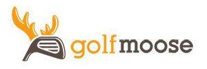 golfmoose-logo.jpg