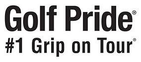 golfpride-logo.jpg