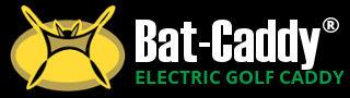 batcaddy-logo.jpg
