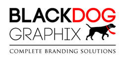 blackdog-logo.jpg