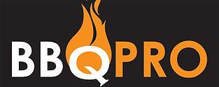 bbqpro-logo.jpg