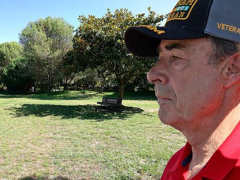 veteran-in-park.jpg