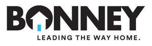 bonney-logo.jpg