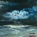 Ray_zane_The_Calm_B4_The_Storm-front-lar