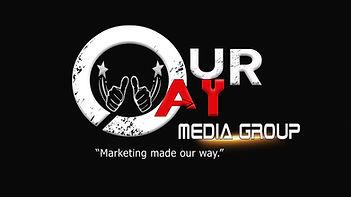 Ourway Media Group logo.jpg
