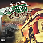 Cover- Gratiot Cruise over.png