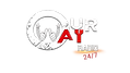 Ourway Radio Logo Intro.png