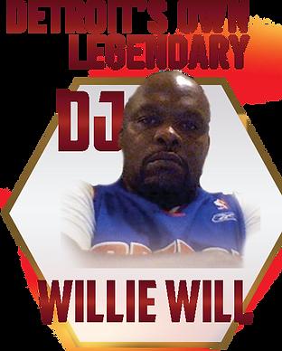 Dj_Willie_Will_yb2mj9.png