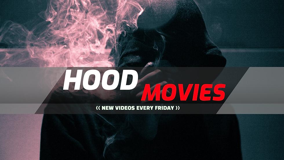 Hood Movies