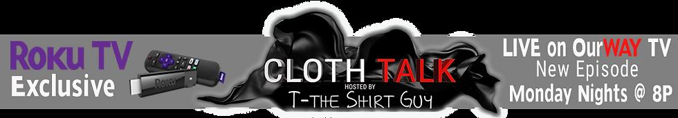 Cloth Talk APP BANNER.png