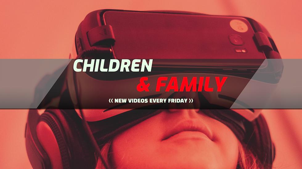 Children & Family
