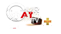 OurWAY TV+