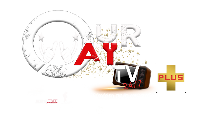 OurWAY TV Plus.png