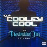 Mr. Cooley Cool2.jpg