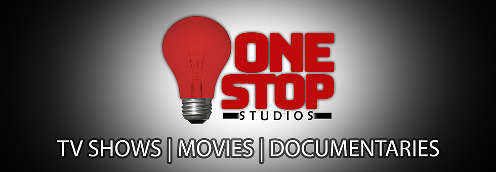 One Stop TV