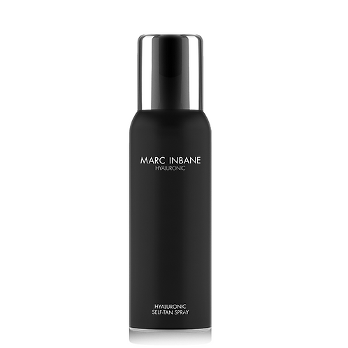 Hyaluronic Self- Tan Spray