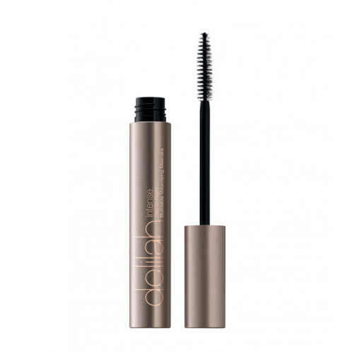 Intense | Day-to-Night Buildable Volumising Mascara