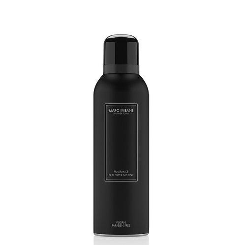 Shower Foam | Luxueuze, vegan doucheschuim