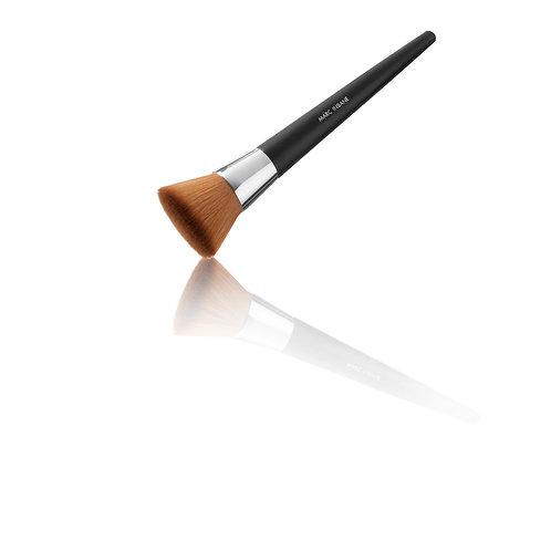 Powder Brush   Kwast voor onze Natural Tanning Spray
