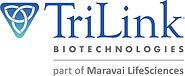 Trilink Logo.png