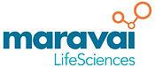 Maravai_Logo_RGB.jpg