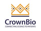 Crown Biosciences.png