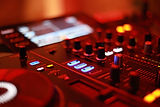 audio-mixer-blur-close-up-2209315.jpg