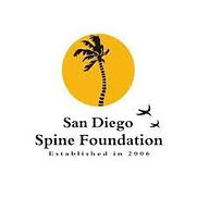 San Diego spinal foundation.jpg