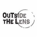 OTL logo (1).png