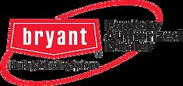 bryant-fad-logo.png