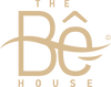The Be House Logo