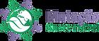 logotipo-mutacao-sustentavel.png