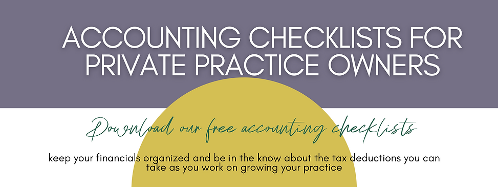 Accounting checklists (2).png