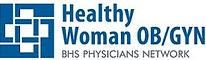 BHS-Healthy-Woman-OBGYN_sm-e1549583550350.jpeg