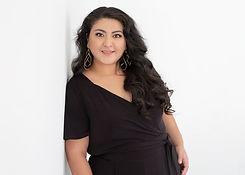 Jeanette-Andrada-Bookkeeper_DSF1054.jpg