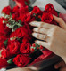 5 Special Valentine's Day Marriage Proposal Ideas